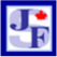 JFS Restaurant Equipment Ltd